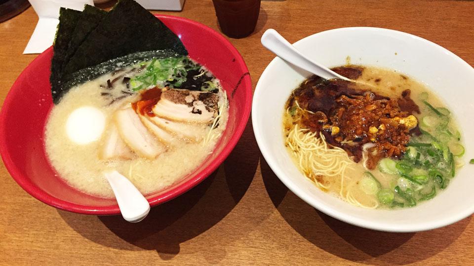 maihama_ippudo