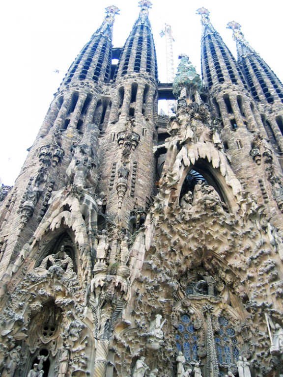 Barcelona-Sagrada-Familia-bottom