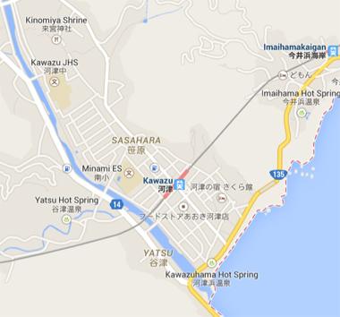 kawazu-map