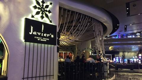 lv10_aria_restaurant