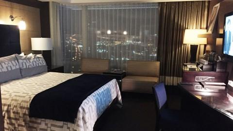 lv10_aria_room