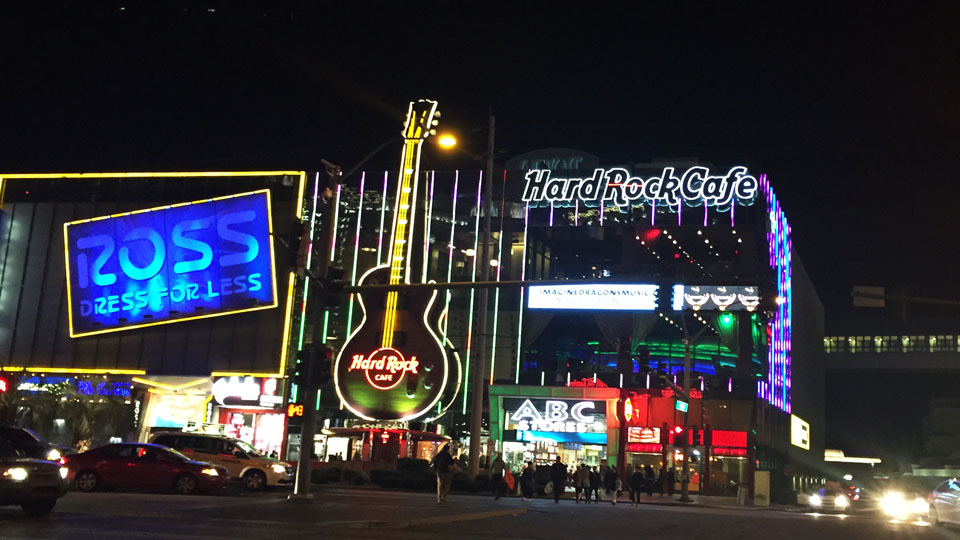 lv32_hardrockcafe