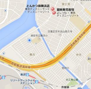 yoshitsune-map