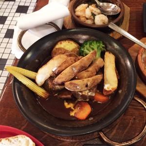 spain-tan-stew