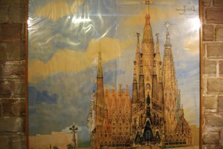 Sagrada-Familia-picture
