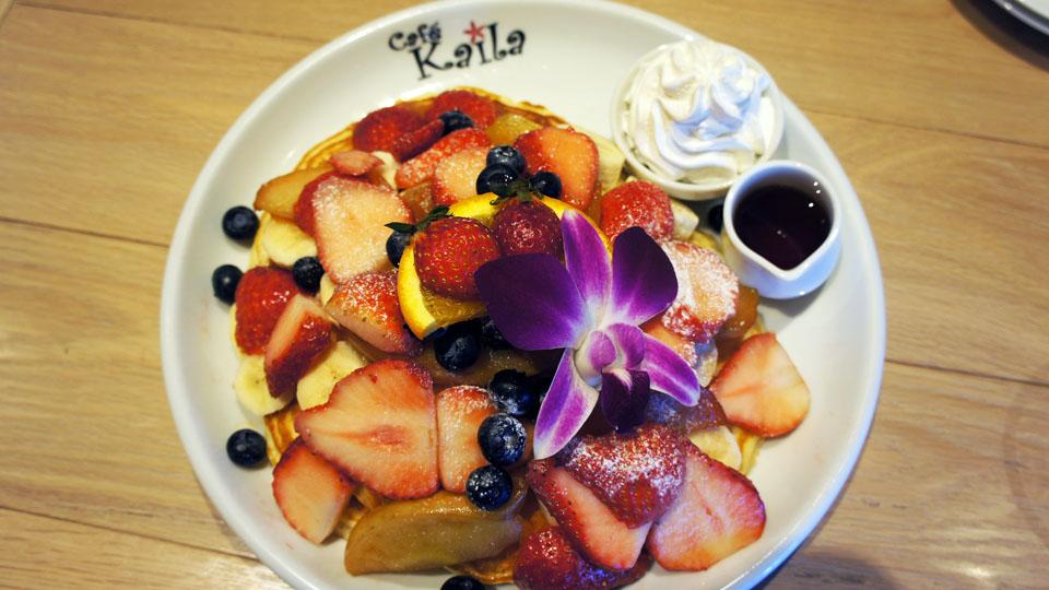 kaila-pancake2