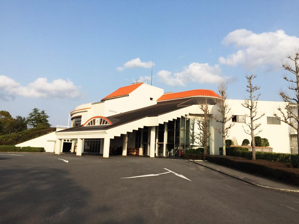 クラブ かずさ カントリー かずさカントリークラブ【公式】アコーディア・ネクストWEB|千葉県市原市