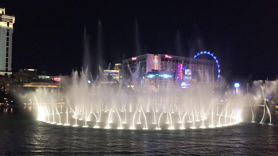 lv11_bellagio2_fountain